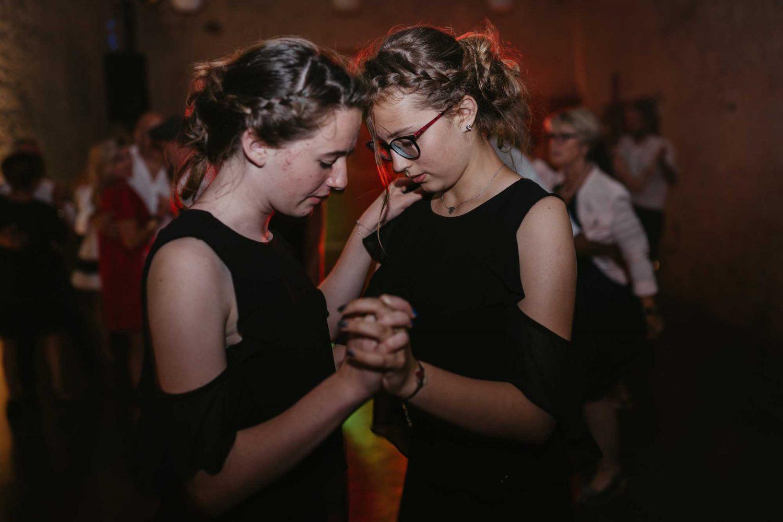 aloreedesfees-mariage 10 (187)