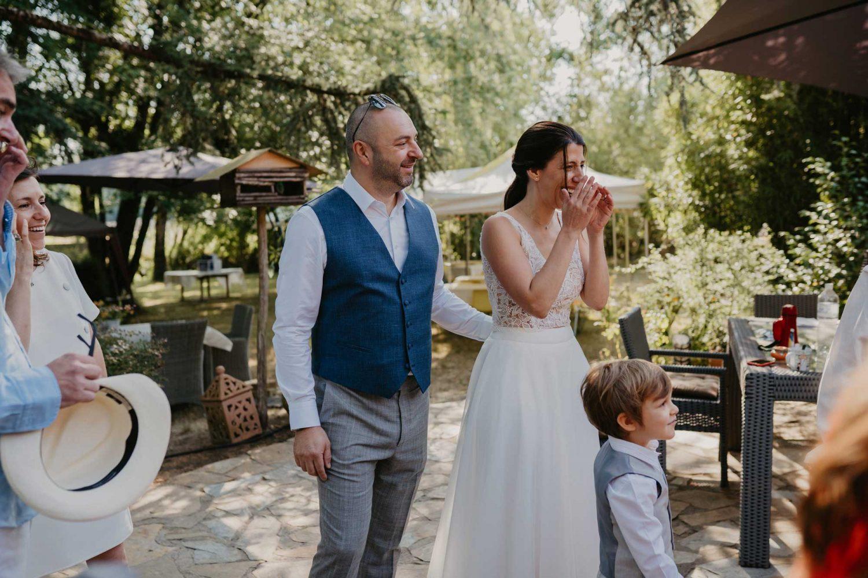 aloreedesfees-mariage 10 (2)