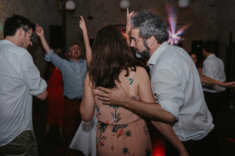 aloreedesfees-mariage 10 (204)