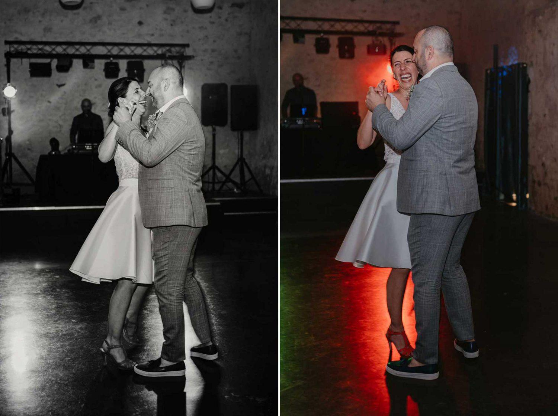 aloreedesfees-mariage 10 (206)