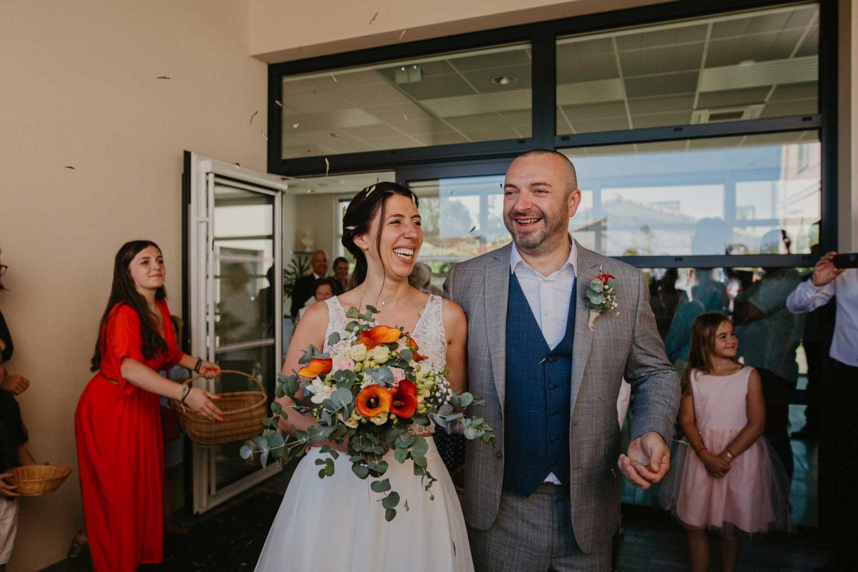aloreedesfees-mariage 10 (21)