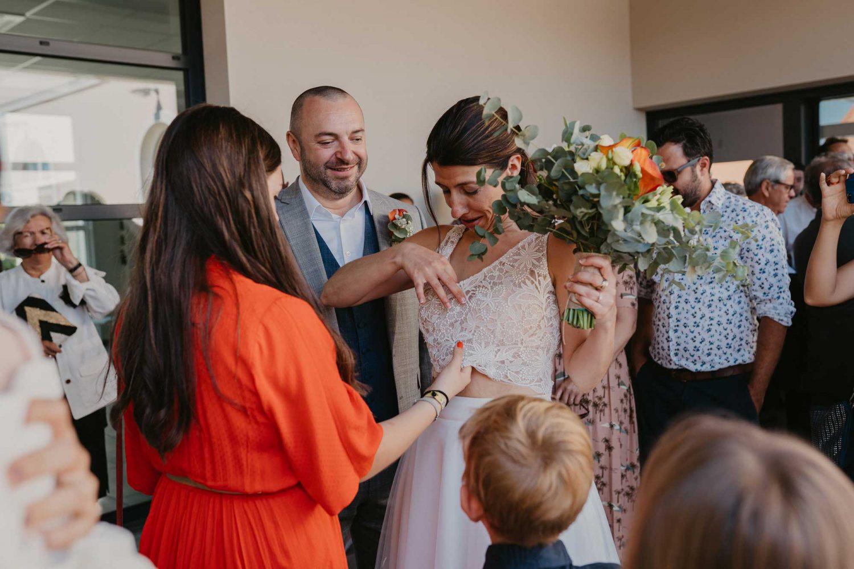 aloreedesfees-mariage 10 (24)