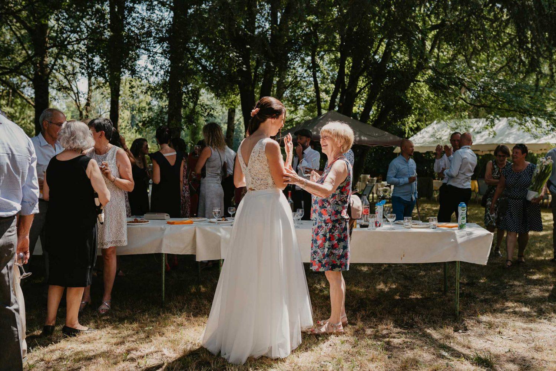 aloreedesfees-mariage 10 (30)