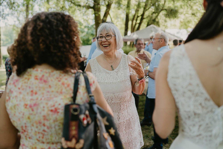 aloreedesfees-mariage 10 (31)