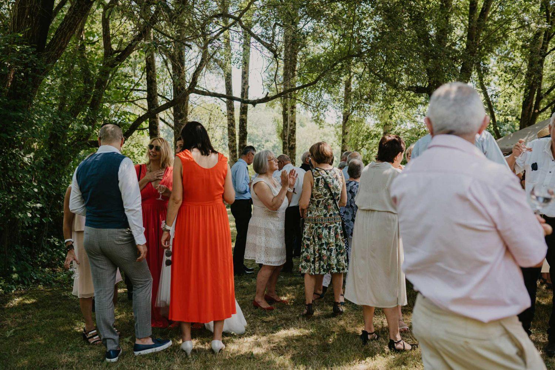 aloreedesfees-mariage 10 (35)