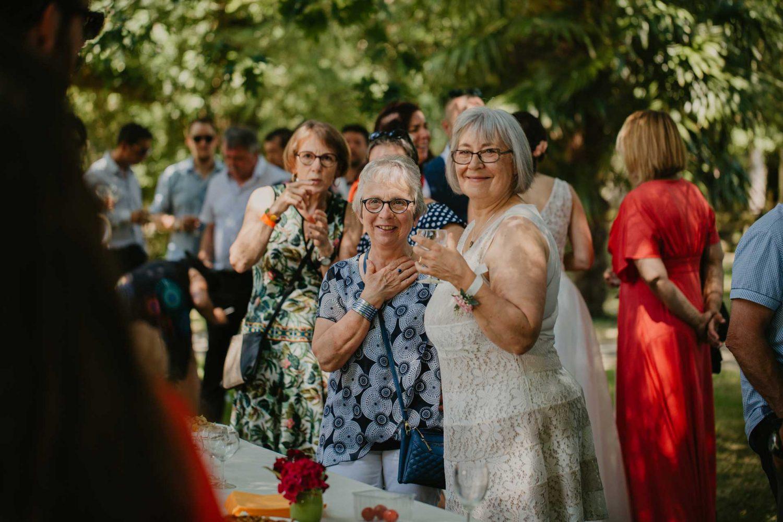 aloreedesfees-mariage 10 (36)