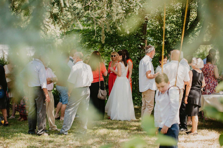 aloreedesfees-mariage 10 (37)