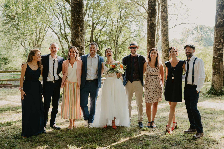 aloreedesfees-mariage 10 (5)