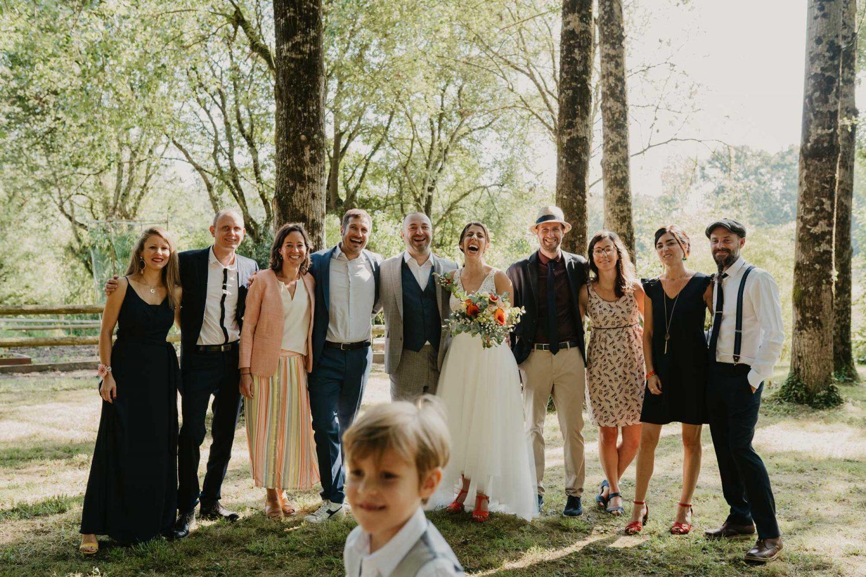 aloreedesfees-mariage 10 (6)