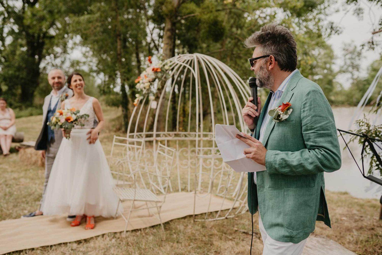 aloreedesfees-mariage 10 (69)