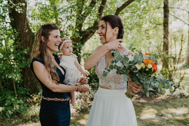 aloreedesfees-mariage 10 (7)
