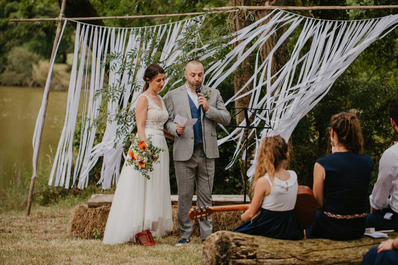 aloreedesfees-mariage 10 (71)