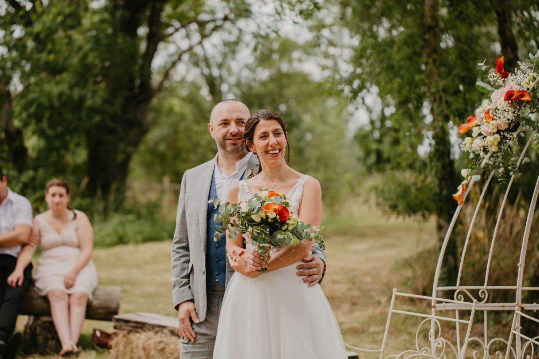 aloreedesfees-mariage 10 (76)