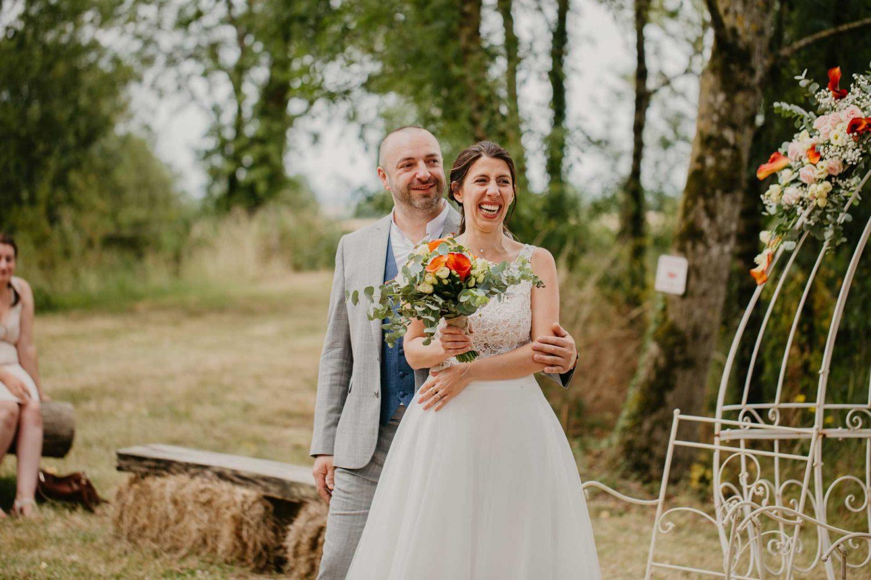 aloreedesfees-mariage 10 (79)