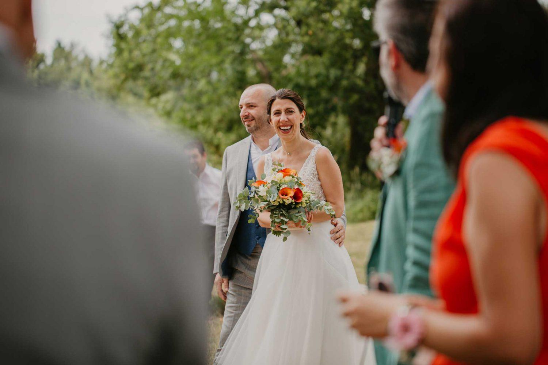 aloreedesfees-mariage 10 (81)