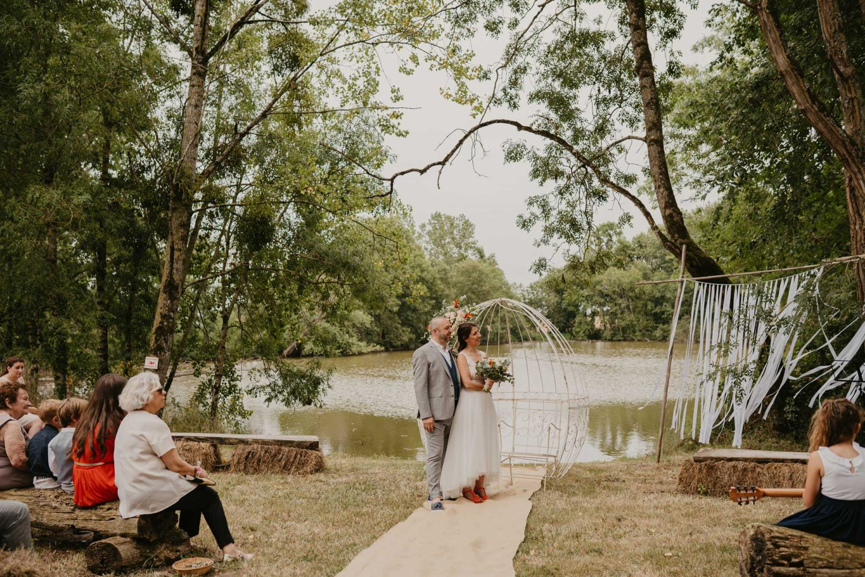 aloreedesfees-mariage 10 (85)