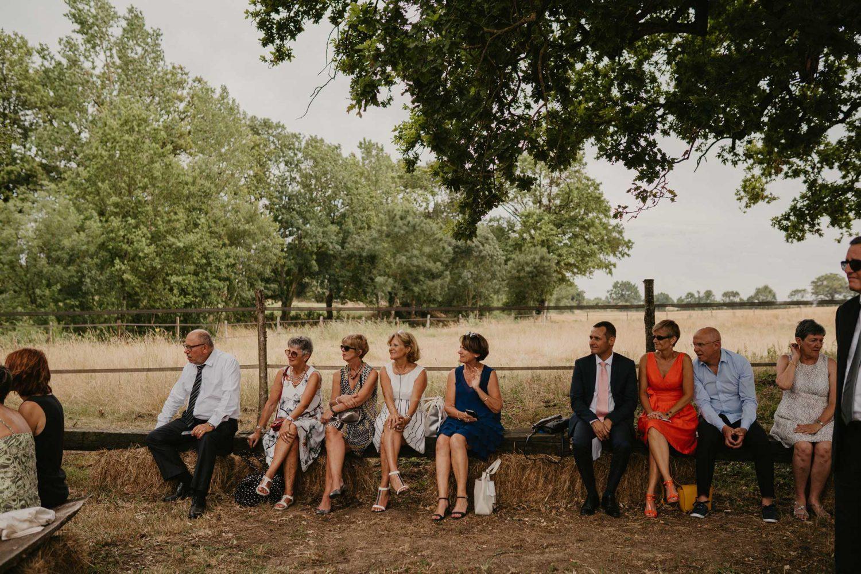 aloreedesfees-mariage 10 (86)