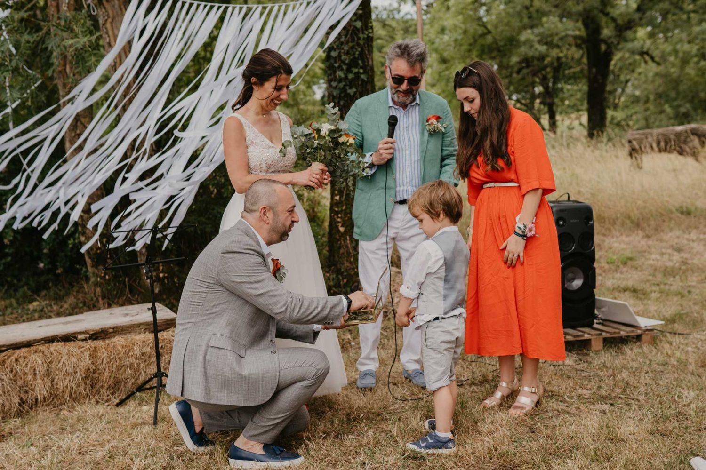 aloreedesfees-mariage 10 (93)