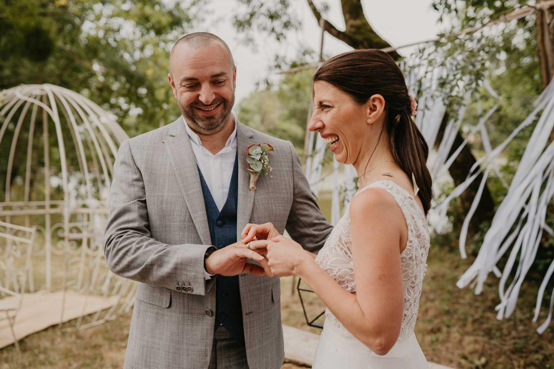 aloreedesfees-mariage 10 (95)