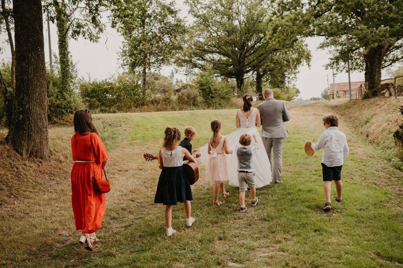 aloreedesfees-mariage 10 (98)
