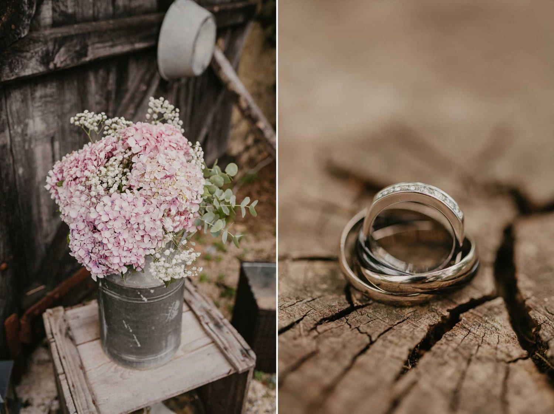 aloreedesfees-mariage (3)