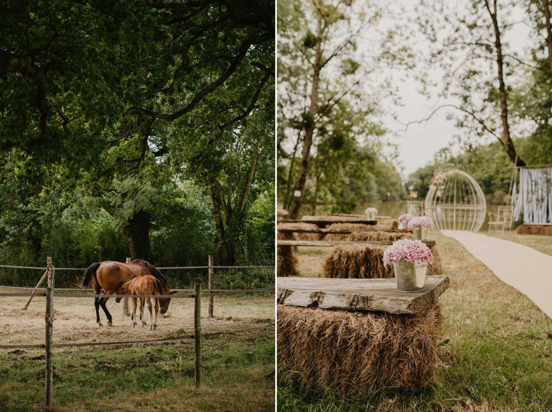 aloreedesfees-mariage (5)