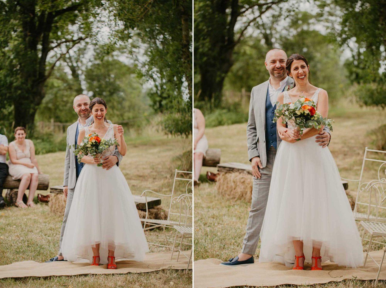 aloreedesfees-mariage (6)