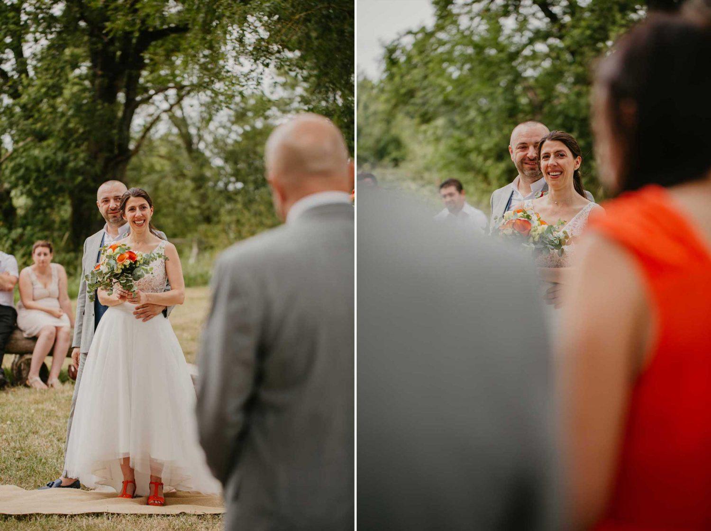aloreedesfees-mariage (7)