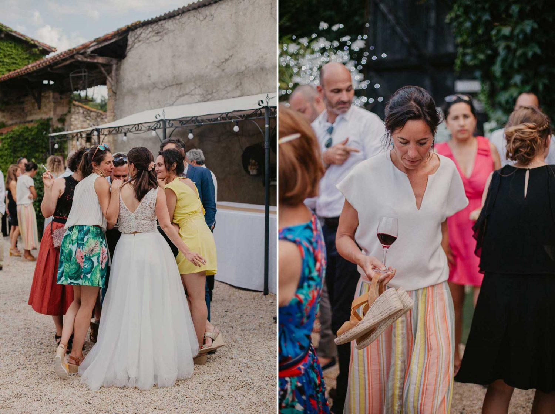 aloreedesfees-mariage (9)