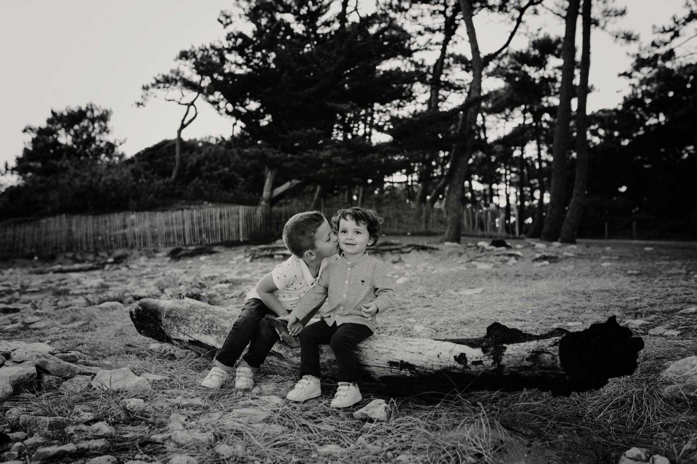 aloreedesfees-photographe-famille (12)