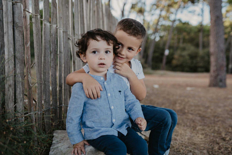 aloreedesfees-photographe-famille (2)