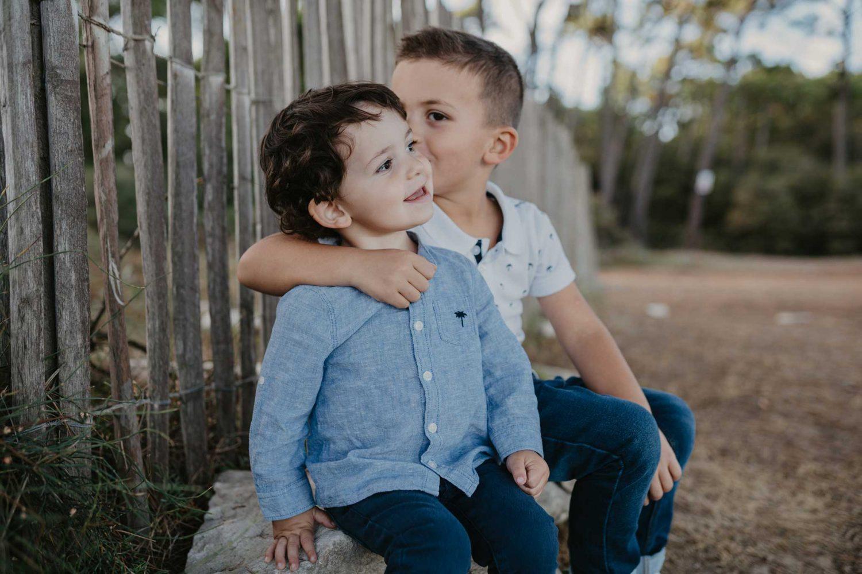 aloreedesfees-photographe-famille (3)