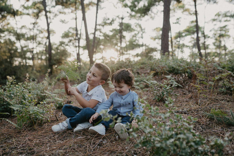 aloreedesfees-photographe-famille (35)