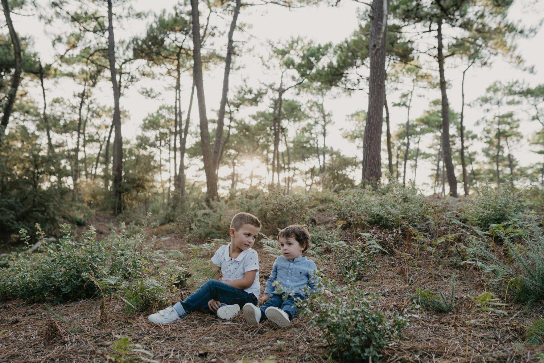 aloreedesfees-photographe-famille (36)