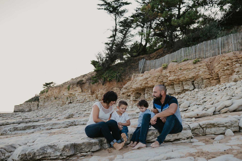 aloreedesfees-photographe-famille (38)