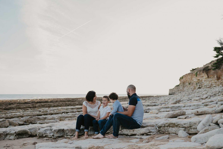 aloreedesfees-photographe-famille (39)