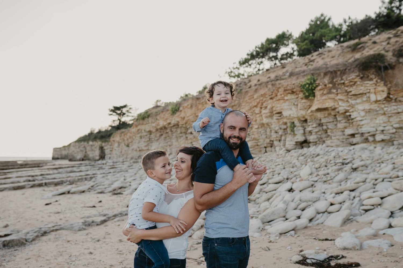 aloreedesfees-photographe-famille (43)