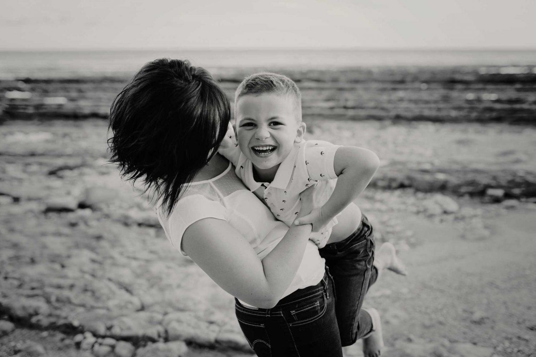 aloreedesfees-photographe-famille (55)