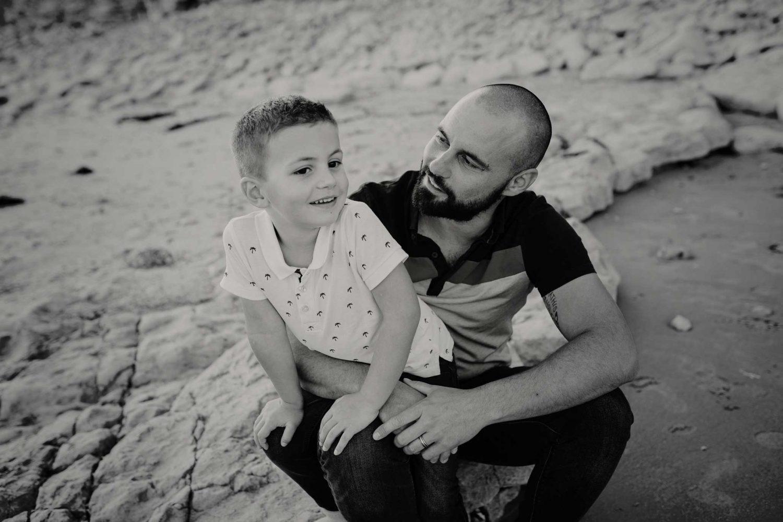 aloreedesfees-photographe-famille (57)