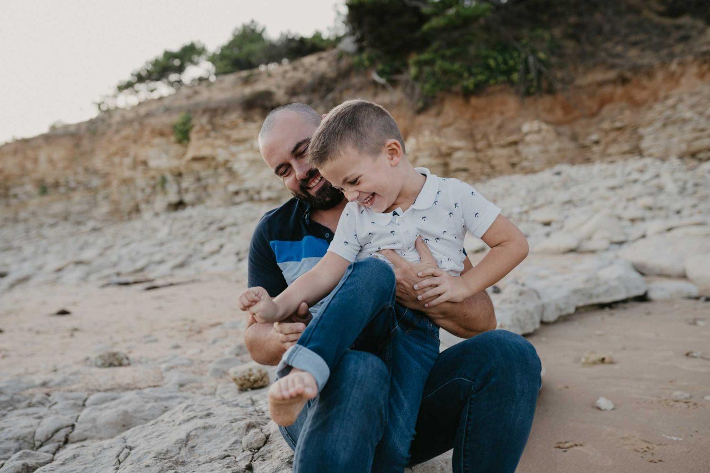 aloreedesfees-photographe-famille (62)