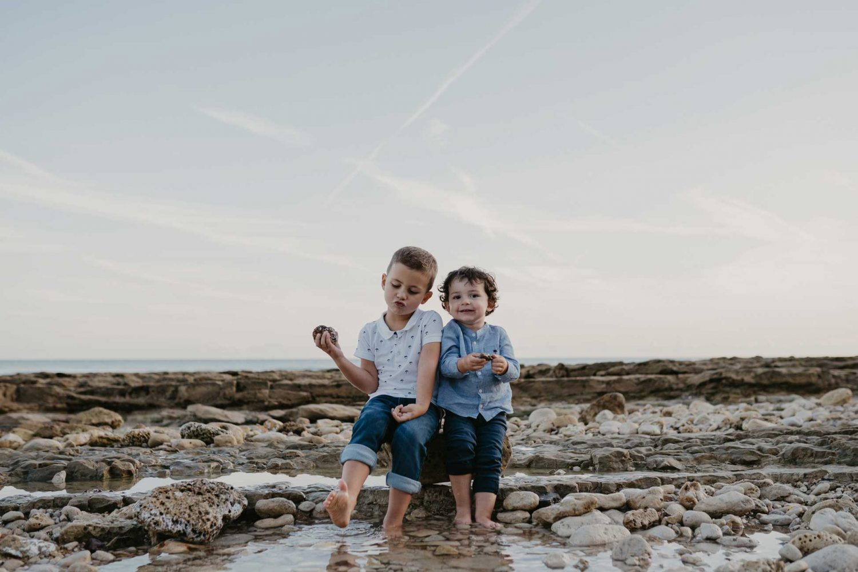 aloreedesfees-photographe-famille (77)