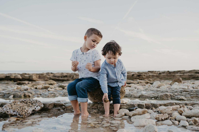 aloreedesfees-photographe-famille (81)
