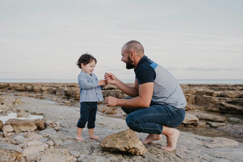aloreedesfees-photographe-famille (86)