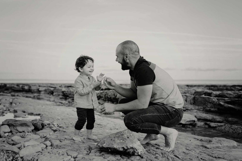 aloreedesfees-photographe-famille (87)