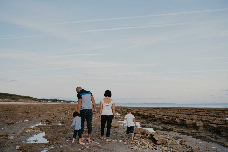 aloreedesfees-photographe-famille (91)