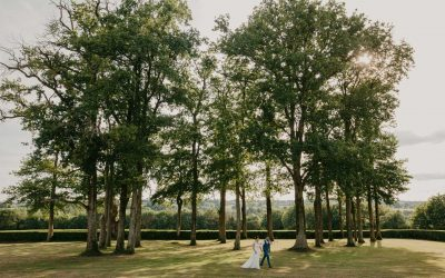 Aurélie & Julien – Day After – Photographe Mariage