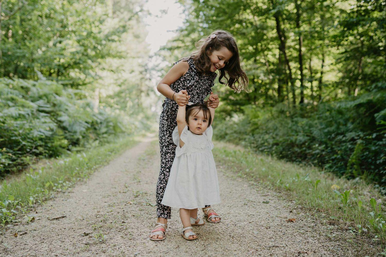 aloreedesfees-photographe-famille-bassedef-(12)