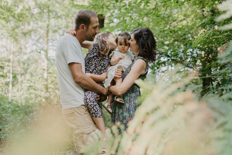 aloreedesfees-photographe-famille-bassedef-(141)