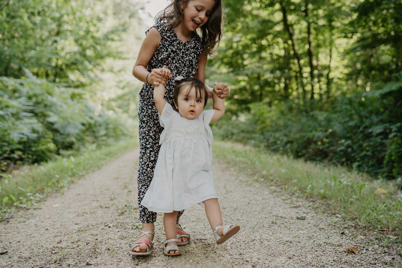 aloreedesfees-photographe-famille-bassedef-(6)