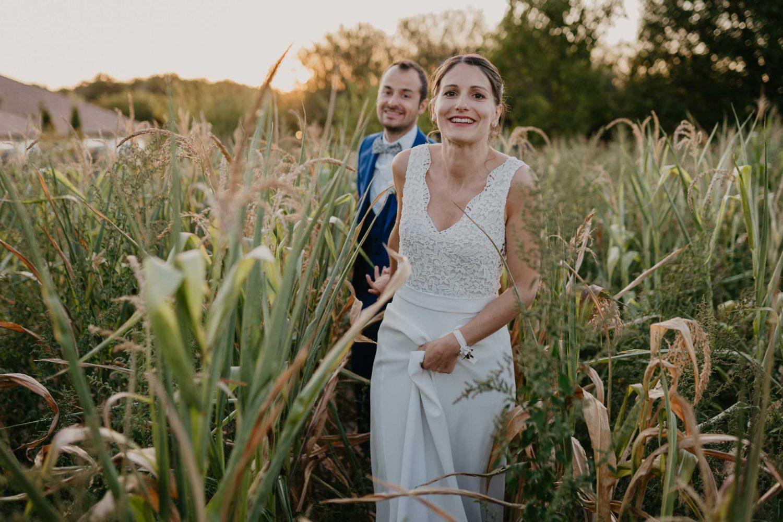 aloreedesfees-mariage-audenans (100)